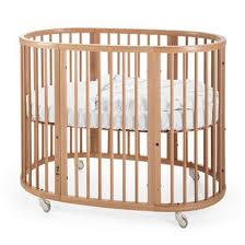 Best Mini Crib Mini Crib Options For Small Spaces Crown Interiors