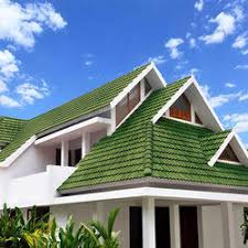 Concrete Roof Tile Manufacturers Concrete Roof Tiles Manufacturer From Rajahmundry