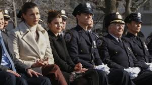 blue bloods will this pair finally get together in season 8