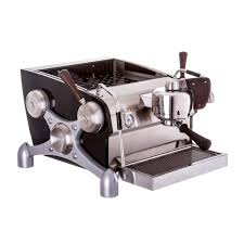 seattle coffee gear black friday cyber monday coffee equipment sales for 2016 are just around the