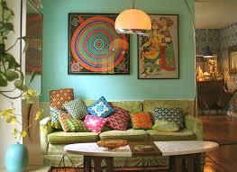 home decor australia hippie home decor australia living room looks gorgeous with hippie