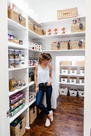 Organize My Closet by We Organized My Pantry Brightontheday