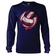 designer t shirt damen best 25 shirt designs ideas on