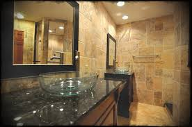 gallery of bathroom ideas for ultramodern home bathroom with