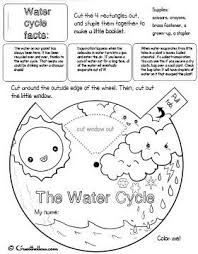 best 25 water cycle ideas on pinterest 4th grade science 6th