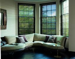 we r blind solutions wooden venetians your complete local