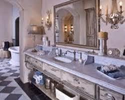 provincial bathroom ideas provincial traditional bathroom sacramento