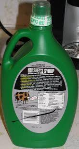 Hershey Thanksgiving My Thanksgiving Ratchet U0027s Hulk Collection