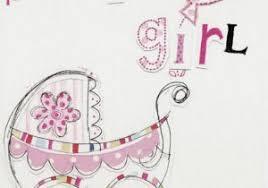 wedding greeting card sayings wedding greeting card sayings wedding wishes 365greetings free