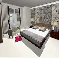 Bedroom Design Uk Discover Bedroom Design Ideas On House Design - Bedroom design uk