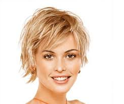 google search short hairstyles messy short hairstyles for older women google search hair