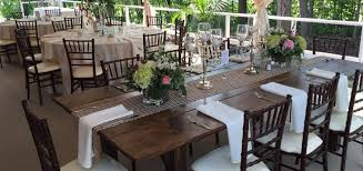 fruitwood chiavari chairs chiavari chair rentals western pennsylvania west virginia