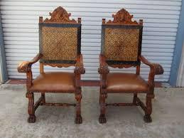 Antique Accent Chair Gorgeous Antique Arm Chair Antique Chairs Antique Accent Chairs