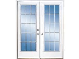 15 Lite Exterior Door Fiberglass Or Steel Exterior Doors Archives Builders Surplus