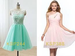 kissprom co uk prom dresses uk prom dresses for chubby girls