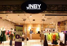 kã chen design outlet jnby design posts nearly 40 increase in net profits for