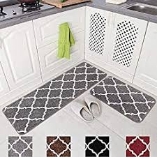 corner cabinet kitchen rug 12 gorgeous l shaped rugs for your kitchen corners home