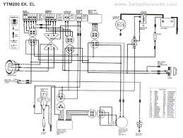 part 2 free electrical diagrams and wiring diagrams here