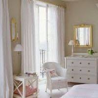 Bedroom Accessories Ideas Bedroom Accessories Ideas Halflifetr Info