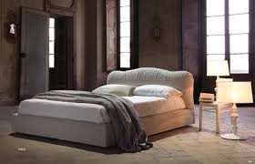 modern italian beds italian design modern bedroom furniture