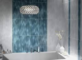 bathroom tiles with crystals luxurious modern wall decoration