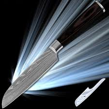 designer kitchen knives get cheap designer kitchen knives aliexpress com alibaba