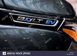 chevrolet car logo a logo badge on a 2017 chevrolet