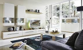 Wohnzimmerschrank Finke Design Wohnwand Light Line 2 Möbel Höffner