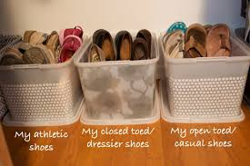 the practical home series easy shoe organization little silly goose