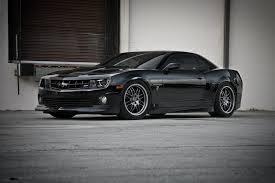 wheels for 2010 camaro ss flushstance it s only worth doing if done right buy bc racing