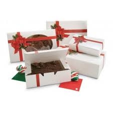 fudge boxes wholesale folding candy boxes box wrap