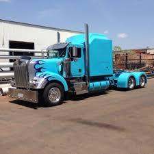 a model kenworth trucks for sale trucks for sale in darwin nt justtrucks com au