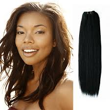12 inch weave length hairstyle pictures malaysian hair 14 inches virgin straight hair weave malaysian