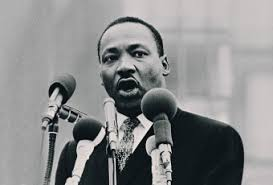 martin luther king i a testo l incroyable lettre de menace du fbi 罌 martin luther king