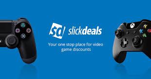 ps store black friday video games deals coupons u0026 promo codes slickdeals