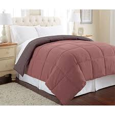 Pacific Coast Duvet Cover Best 25 Comforters On Sale Ideas On Pinterest Bedding Sets