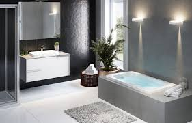 light bathroom ideas bathrooms design black and white bathroom ideas bathroom sink
