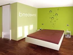 ideen schlafzimmer wand wohndesign kühles hinreisend schlafzimmer wand ideen