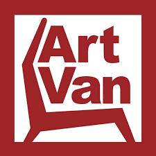 Art Van Clearance Patio Furniture by Art Van Furniture Youtube