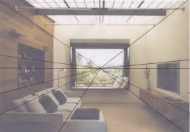 dessiner une chambre en perspective salon dessin perspective urbantrott com