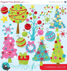 Commercial Christmas Decorations Sale by