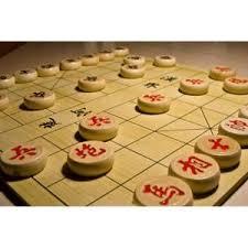 jeux de cuisine chinoise jeu chinois achat vente jeux et jouets pas chers