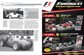 ferrari porsche logo formula one the car collection