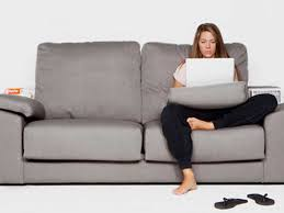 Comfortable Modern Sofas Beautiful Comfortable Sofa 43 In Sofa Table Ideas With Comfortable
