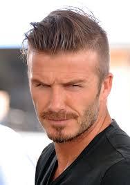 older men s hairstyles 2013 232 best jongens images on pinterest men hair styles men s