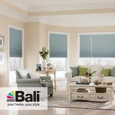 modern sheer window treatment modern miami by maria j window treatments and home d 233 cor window coverings drapes costco