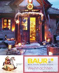 Baur Weihnachten by Elkatalog issuu