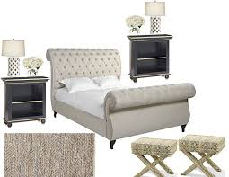 Bright Lamps For Bedroom Bedroom Bedroom Nice Paint Colors For Small Bedrooms Bright