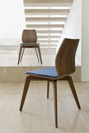 Italian Leather Dining Chair 113 Best Porada Italy Furniture Images On Pinterest Furniture