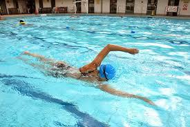 tutorial renang gaya kupu kupu teknik dasar renang cara dasar belajar berenang perlengkapan